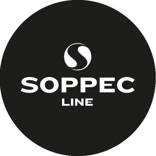 Soppec Linijos